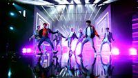 BTS Will Make TikTok History With Their New Single Tomorrow