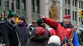 Sliwa paid $11K for Proud Boys-backing political consultant