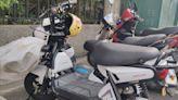 電動自行車 納入強制險 - 工商時報