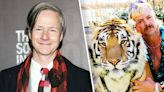 John Cameron Mitchell Will Play Joe Exotic In New 'Tiger King' Series