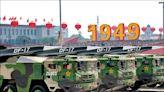 對抗中國導彈威脅 我飛彈、雷達機動化