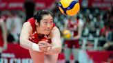 東京奧運|樂見中國隊敗陣太偏狹 兩岸三地體育交流比想像中親密