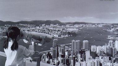 金管局研換盈富管理人 關注道富曾彈弓手 南方東英覬覦 | 蘋果日報