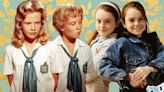 'Parent Trap' star Hayley Mills shares reaction to Lindsay Lohan remake