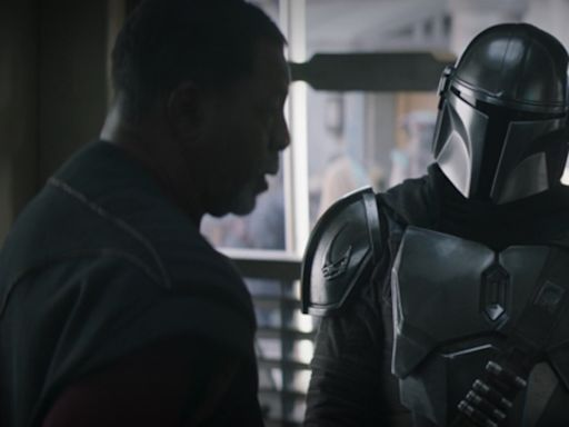 The Mandalorian season 2 release schedule: what time does episode 6 air on Disney Plus?