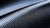 一個步驟做好三層防護,科學家研發低成本簡易耐高溫碳纖維