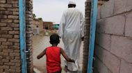 Families struggle as heavy rain, more floods expected in Sudan