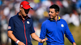 2021 Ryder Cup teams: How the United States and European squads stack up at Whistling Straits