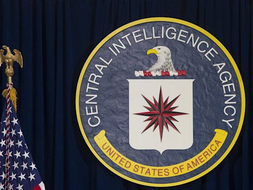 A CIA station chief was recalled after claims he wasn't taking victims of the mysterious 'Havana Syndrome' seriously