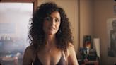 Apple TV+ renews hit dramedy 'Physical' for a second season