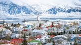 7 bucket list places to see with kids post-pandemic: Paris, Reykjavik, Maldives, Singapore