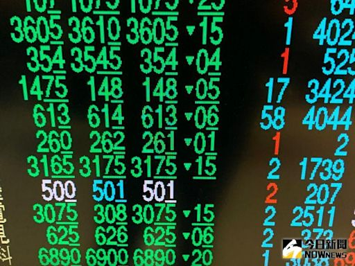砸40萬玩股票賺20萬!亮點被網噓爆