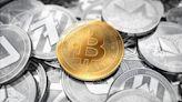 Venezuela Pizza Huts Now Take Bitcoin | PYMNTS.com