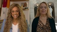 Tyra Banks Binge Watched 'Tiger King' Like Everyone Else