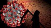 武漢肺炎全球超過75萬死 累計確診逾2066萬例