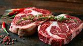 台灣人超愛吃美牛? 民調專家看到數字嚇一跳