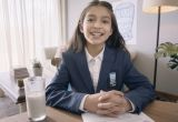 Marsai Martin, Angela Aguilar and Other Kidfluencers Come Together to Create Uplifting News Channel