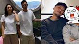 余文樂定居台灣 過悠閒生活約會小三是「他」