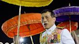 泰國女子涉侮辱國王遭判43年 法院裁決打破歷史紀錄