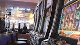 Sale da gioco, l'Emilia-Romagna studia i ristori
