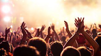 Idaho Music Festival Canceled Amid Immigration Enforcement Fear