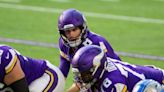 Vikings could be a surprise contender for first-round quarterback
