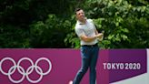 'The coolest thing I've ever done': Golf still learning to love the Olympics as men tee off in Tokyo