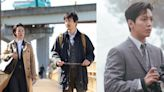 盤點7套4月日韓新劇!玉木宏、竹野內豐、鄭容和男神列陣