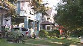 Elmwood Village residents discuss historical district designation
