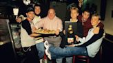 Sneak peek at 20/20's Lou Pearlman special shows the unseen dark side of boy bands