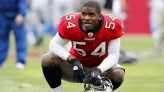 Former NFL Player Geno Hayes Dead at 33
