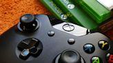 停產的 Xbox One 還能再戰!微軟的雲端串流計畫,背後下著怎樣一盤棋? | 未來商務
