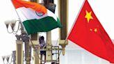 'Positive indications' post Indo-China 12th round talks at Moldo
