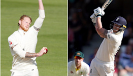 What Ben Stokes adds to England side as all-rounder prepares for Ashes return