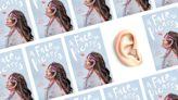 I Couldn't Afford Hearing Aids Until I Got a Six-Figure Book Deal