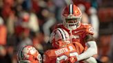 2022 Mock Draft Monday: Quarterbacks Slide in a Defense-Heavy Top Ten