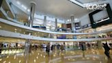 【強制檢測】變種病毒確診者曾到訪 太古城中心商場等4地點納強制檢測 - 香港經濟日報 - TOPick - 新聞 - 社會