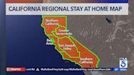 California Gov. Newsom announces new regional stay-at-home order