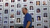 20 Years After 9/11, Your Country Needs Your Help | RealClearPolitics