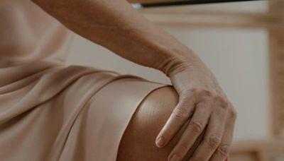 換季關節卡卡?補充9大營養強健筋骨…「3類易發炎食物」千萬別碰