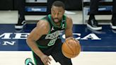 NBA Rumors: Lakers, Clippers could pursue Kemba Walker