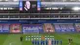 皇夫逝世|避免撞正菲臘親王葬禮 周六英聯賽10點場重新安排 | 蘋果日報