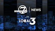 Denver7 News on Local3 8PM | Thursday, July 29, 2021
