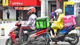 自由共和國》蕭新煌、吳沛嶸/關切疫災對亞洲青年工作的衝擊 - 自由評論網