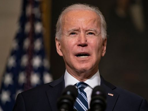 Climate crisis: What has Joe Biden done for the environment in his first 100 days?