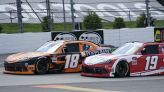 Toyota Owner 400 FREE LIVE STREAM (4/18/21): Watch NASCAR Cup Series online | Time, TV, channel