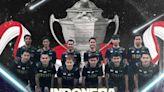 瓦解中國二連霸美夢! 印尼相隔19年再度奪冠