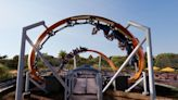 How Florida ride makers stay busy as Orlando theme parks pause investment in new attractions - Orlando Business Journal