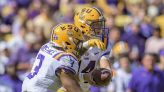 LSU vs. Ole Miss FREE LIVE STREAM (10/23/21) | Watch SEC, college football online | Time, TV, channel