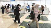 關注:東京奧運主新聞中心未充分顧及穆斯林